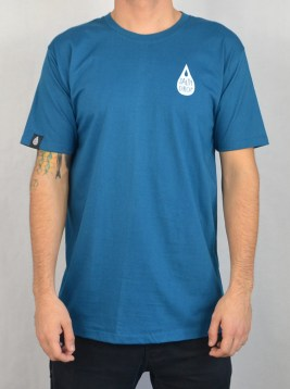 TS-FEEL-BLUE-FRONT