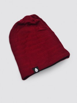 bennie-1-side-red